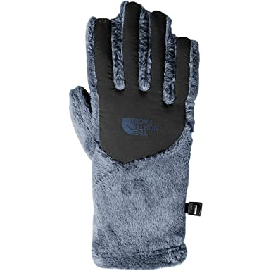 The North Face Women s Osito Etip Glove at Amazon Women s Clothing store  884f428ae