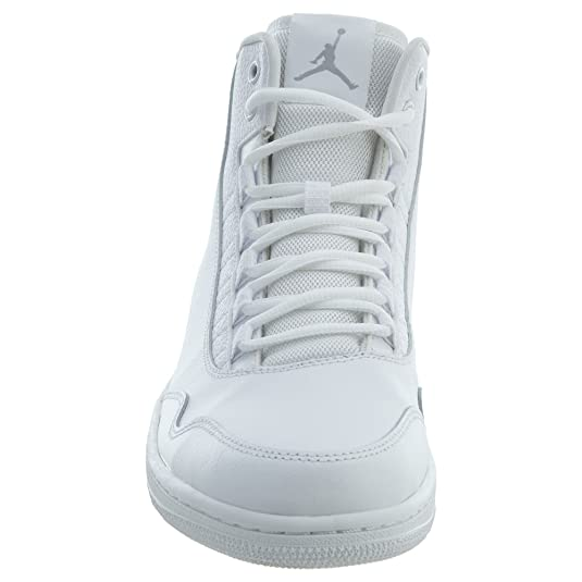 Nike Jordan Executive, Scarpe da Fitness Uomo
