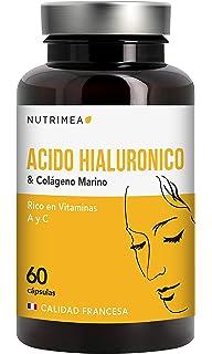 VITAMINA A (RETINOL) | OFERTA 3+1 GRATIS | 16 mg / 240 ...