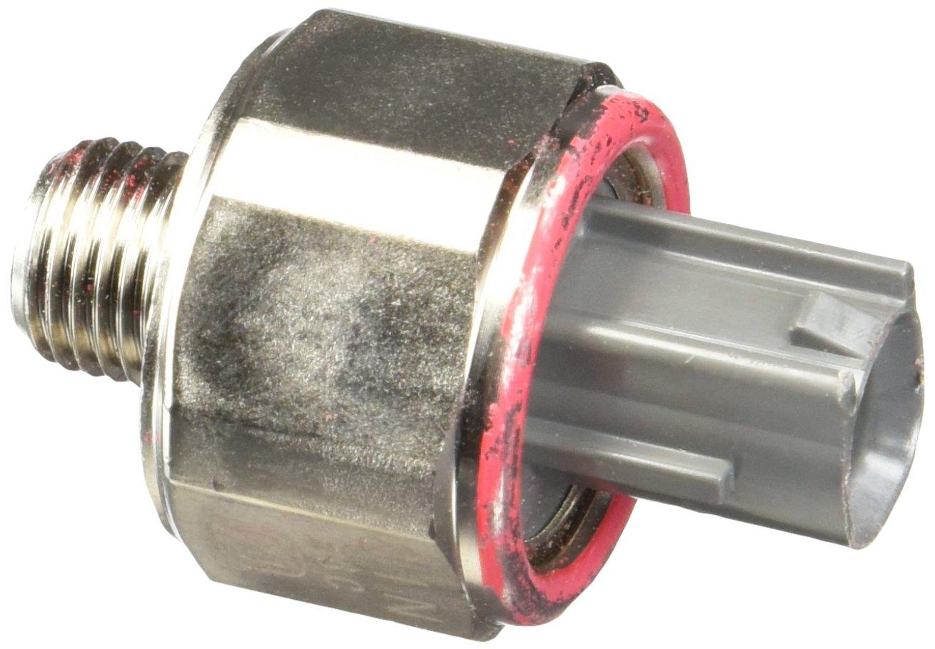 Standard Motor Products KS186 Knock Sensor