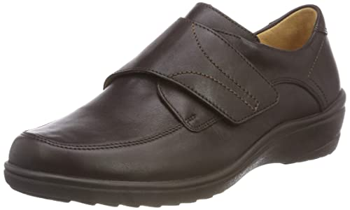 Ganter Sensitiv Helga-h, Mocasines para Mujer: Amazon.es: Zapatos y complementos