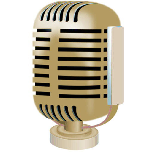 The description of Voice Recorder Equalizer & recording