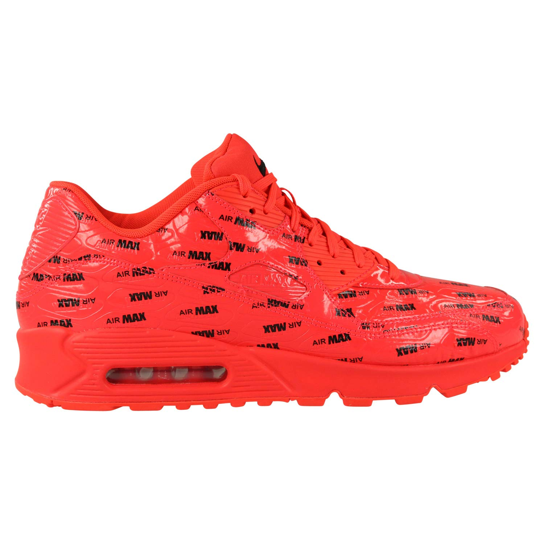Nike Herren Air Max 90 Premium Gymnastikschuhe