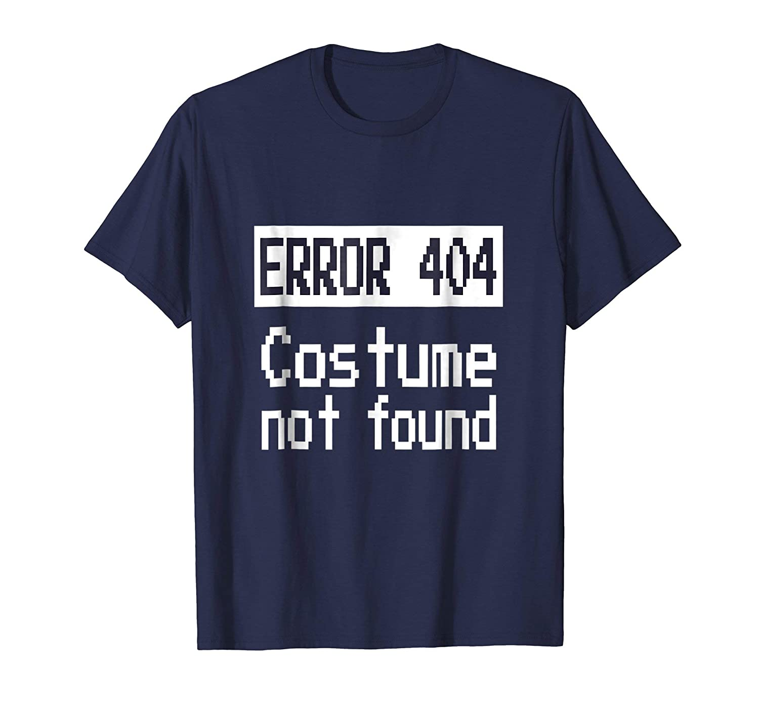 Real classic. Make getting ready for trick or treating easy.-Rose