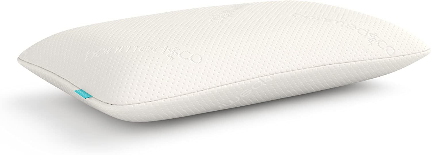 bonmedico Comfort pillow, ergonomic
