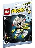 レゴ (LEGO) ミクセル ナープナウト 41529