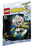 Lego - A1502824 - Jeu De Construction - Sachet Mixel Serie4 - Nurp-naut