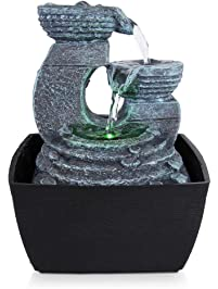 Shop Amazon.com | Tabletop Fountains