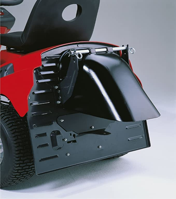 AL-KO Deflector