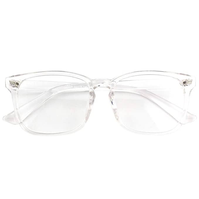 Gafas para hombre y mujer