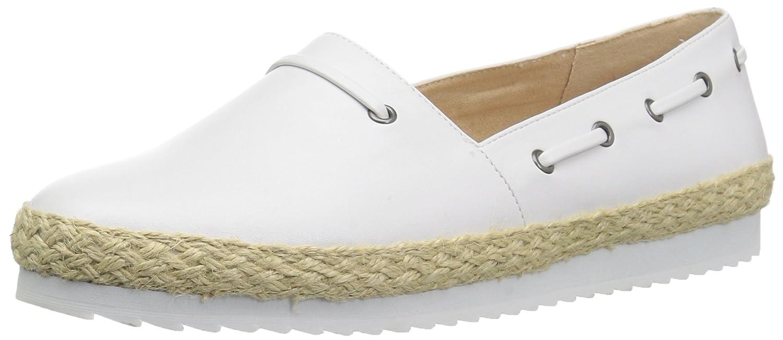 Callisto Women's Highlighter Sneaker B079JBRJQB 11 B(M) US|White