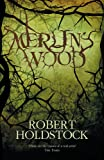 Merlin's Wood (Gateway Essentials)