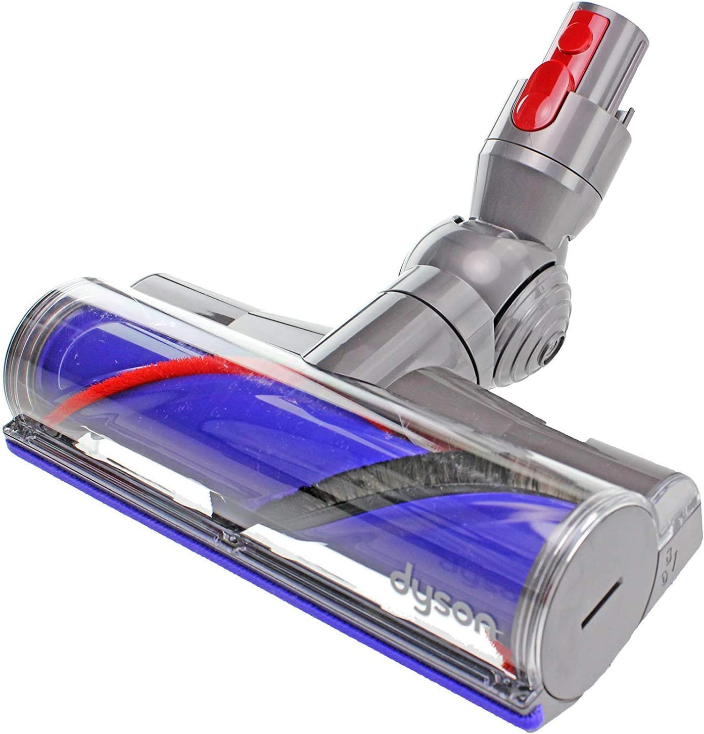 Dyson Quick-release Motorhead cleaner for Dyson V8 vacuums