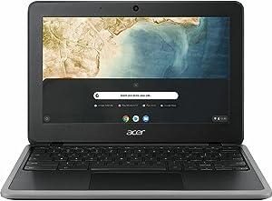 Acer Chromebook 311 (32GB, 4GB RAM) 11.6