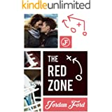 The Red Zone (Nelson High Raiders Book 2)