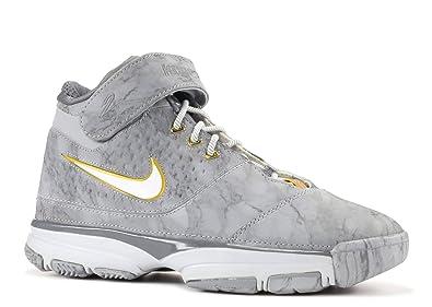 Amazon com | Nike 2013 Kobe II 2 Prelude Youth GS 649541 001