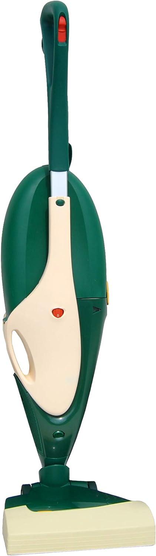 12 bolsas de tela para aspiradora compatibles con Vorwerk - Kobold ...