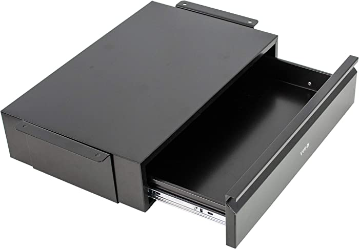 The Best Dvd Burner For Hp 2000 Series Laptop