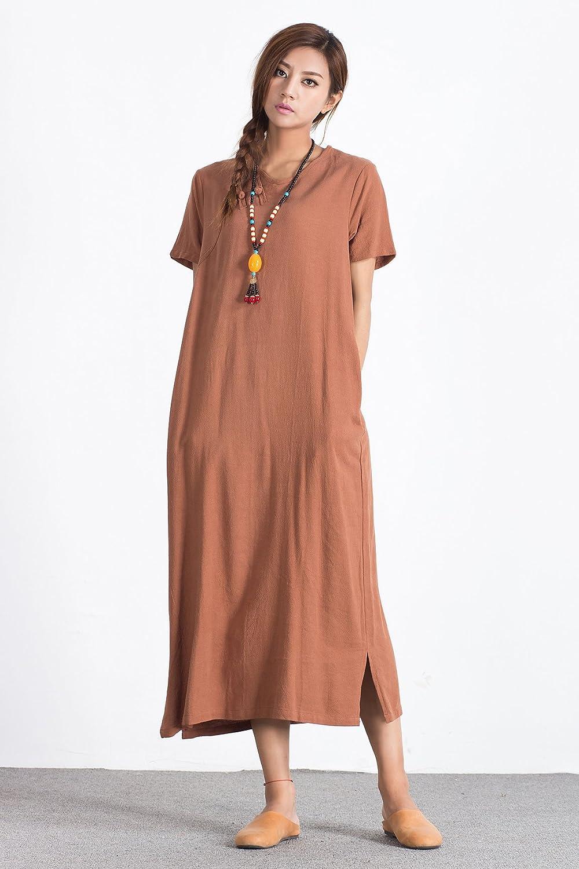 Plus Size Dresses Online Australia Cheap – Pemerintah Kota Ambon