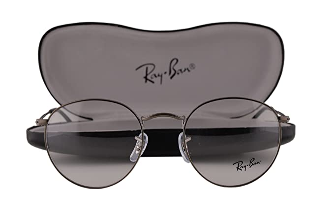 88dced057 Image Unavailable. Image not available for. Colour: Ray Ban RX3447V  Eyeglasses ...
