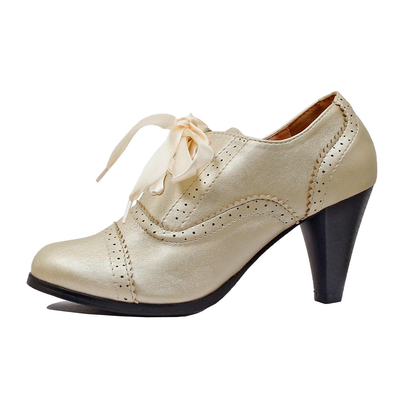 大好き [Guilty Shoes] レディース [Guilty B07F227ZSL 6 Shoes] B(M) US|Goldv5 Pu Goldv5 Pu Pu 6 B(M) US, 遠藤食品:ca5455cd --- obara-daijiro.com