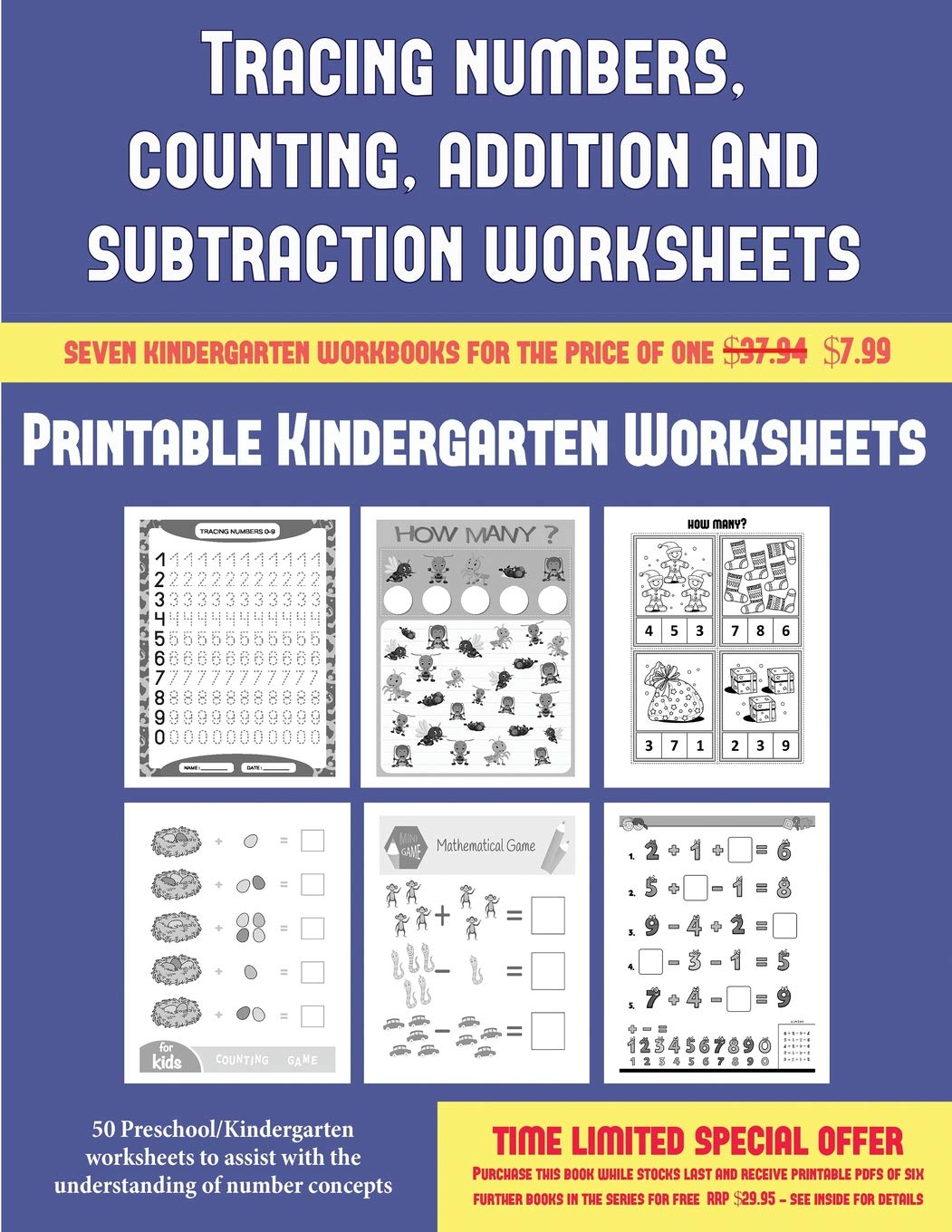 It's just a graphic of Sweet Printable Tracing Numbers