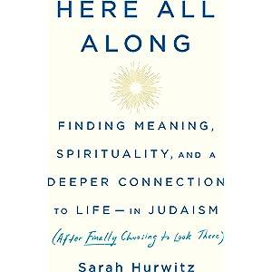 Hebrew Roots, Jewish Routes: Jeremy Benstein: 9780874419870