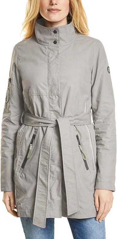 Cecil Womens Coat