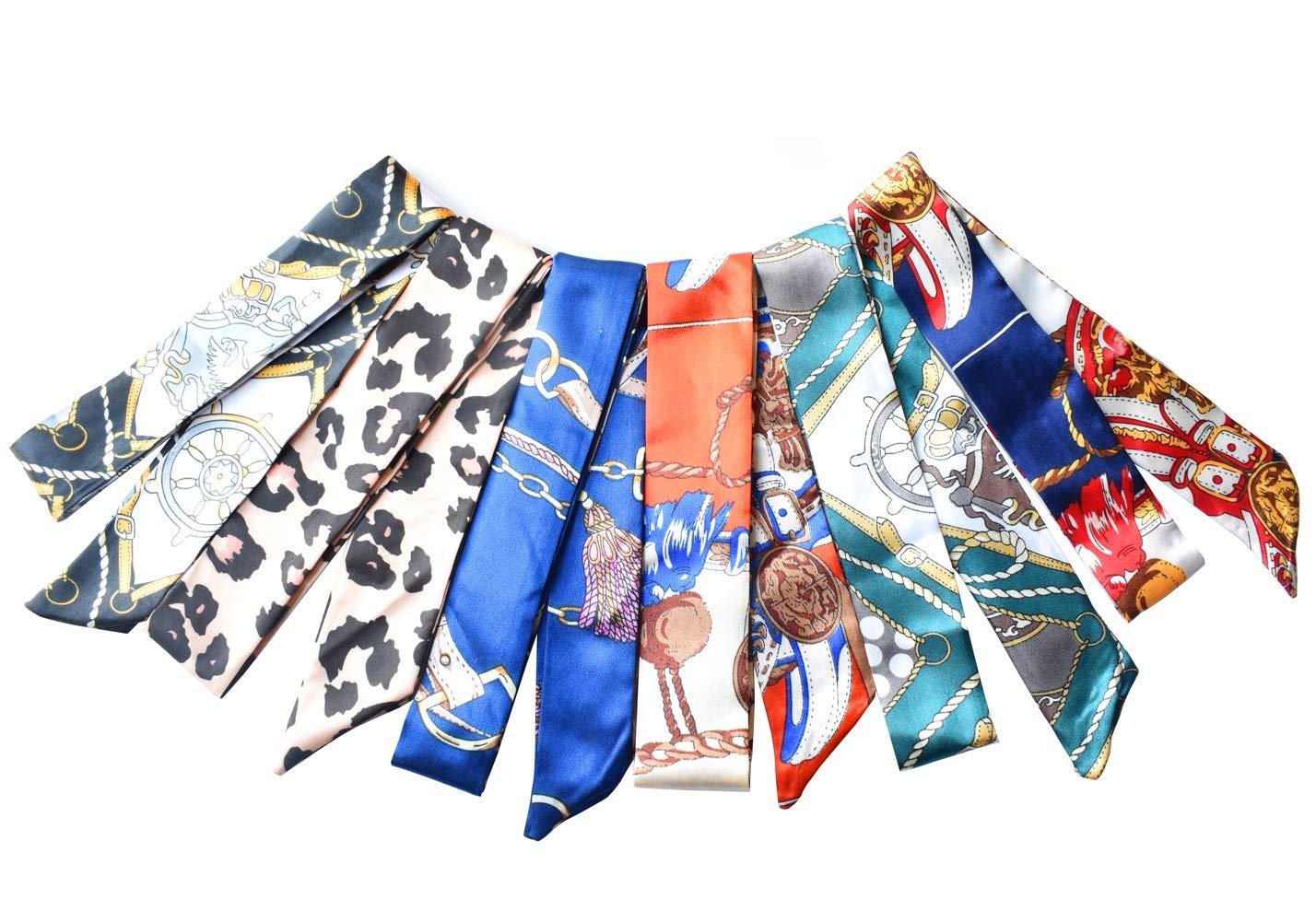 Women's Tote Bamboo Bag from Covelin, Handmade Top Handle Handbag for Summer Sea by Covelin (Image #2)