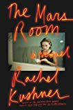 The Mars Room: A Novel