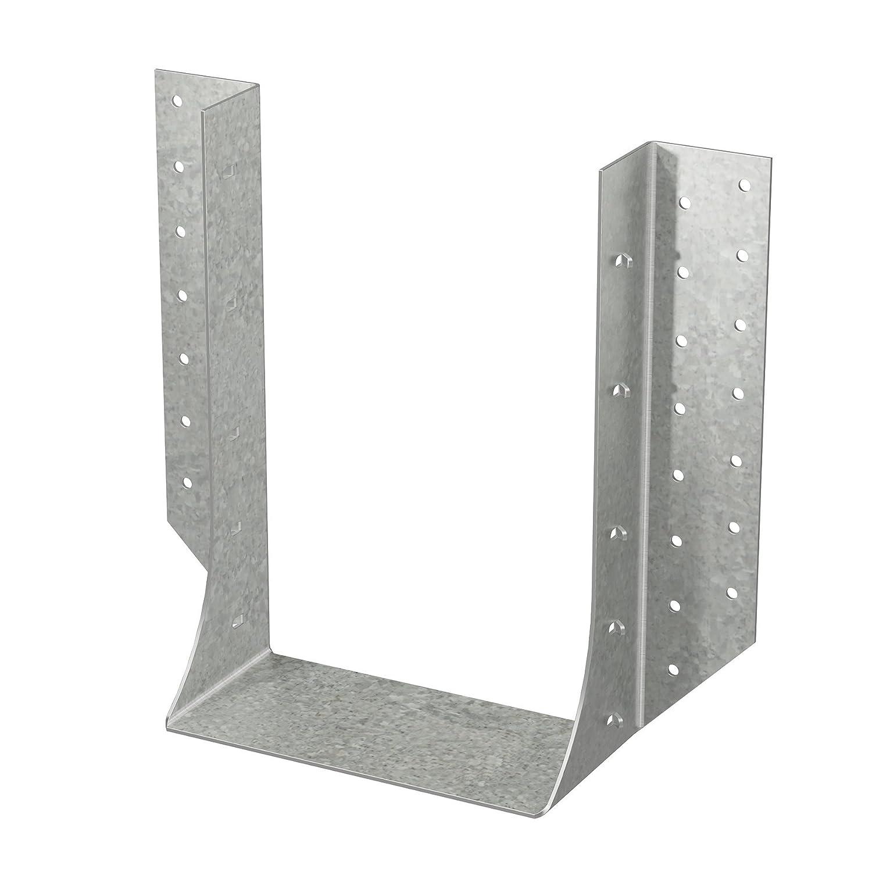 Rigid Clamp Steel Square Shank VNMG 332 Insert Size 4.5 Length x 1 Width External Sandvik Coromant DVJNL 12 3B Turning Insert Holder Left Hand 3//4 Width x 3//4 Height Shank