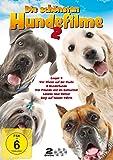 Die schönsten Hundefilme - Edition 2 [2 DVDs]