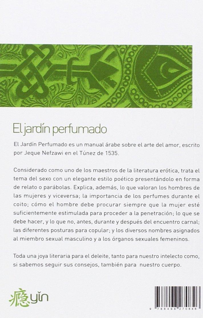 Excepcional Diferentes Estilos Del Arte Del Uña Colección - Ideas ...