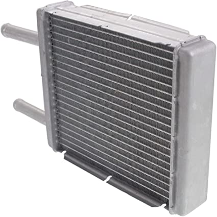 Diften  C X New Heater Core Ford Taurus Mercury Sable Lincoln Continental