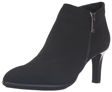 Aquatalia Suede Platform Boots get to buy nicekicks sale online AuqPxwMzTN