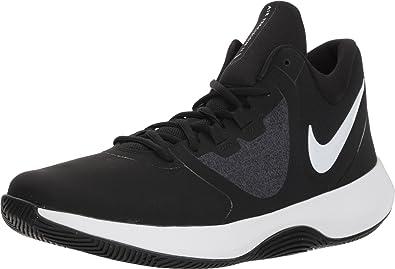 Air Precision II NBK Basketball Shoes