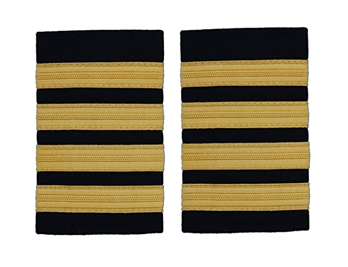 638617a4349 Pilot Captain