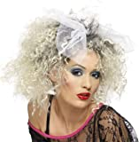 Fun Shack Adult 80s Pop Star Wig