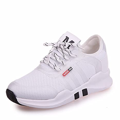 63aacb471480 Amazon.com : GTVERNH Women'S Shoes/In Summer It'S Higher Than 5Cm ...