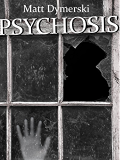 Amazon com: The Asylum eBook: Matt Dymerski: Kindle Store