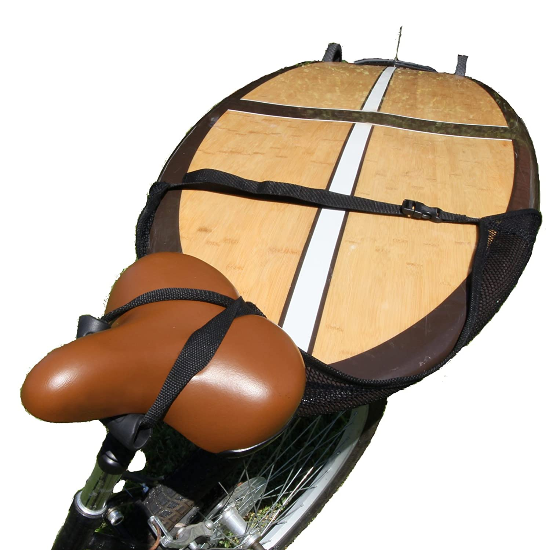 Bike Trailer Handle SUP Wheels/® Strap Handle