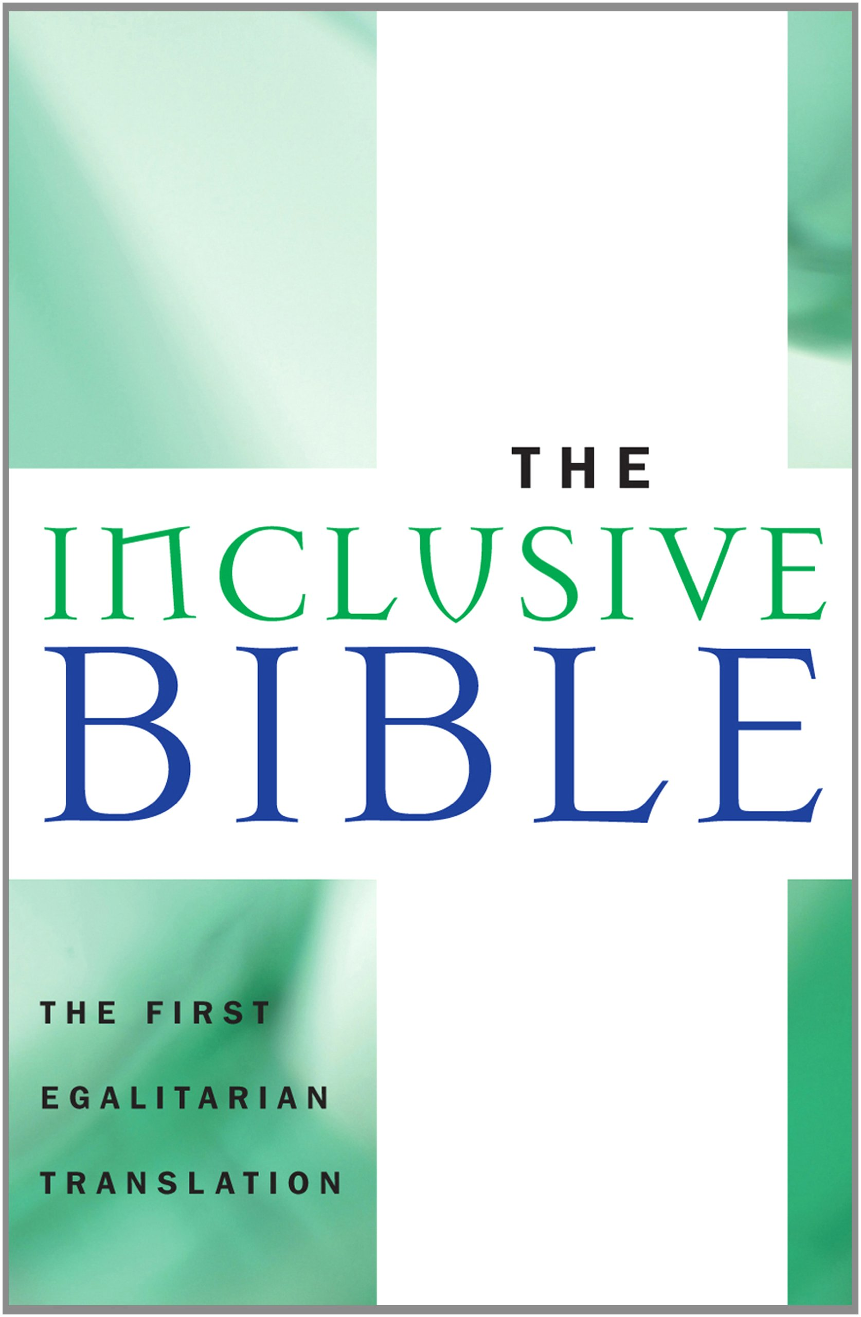 Image result for gender inclusive  Bible