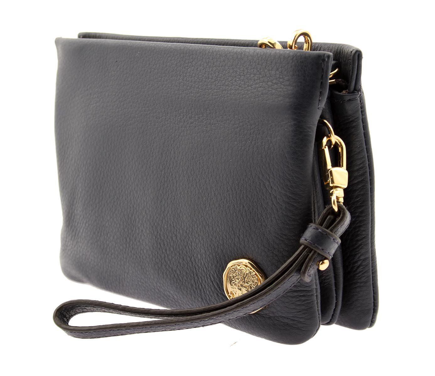 VINCE CAMUTO Cami Crossbody in Peacoat by Vince Camuto (Image #2)