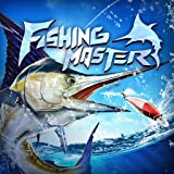 Fishing Master (VR) - PS4 [Digital Code]