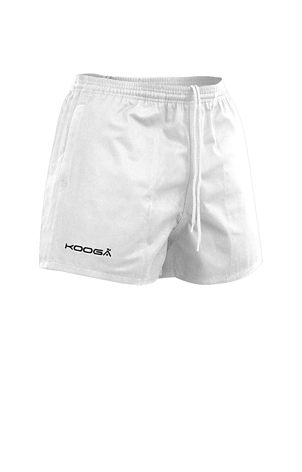 Kooga Herren Murrayfield Shorts Marineblau XS 41607