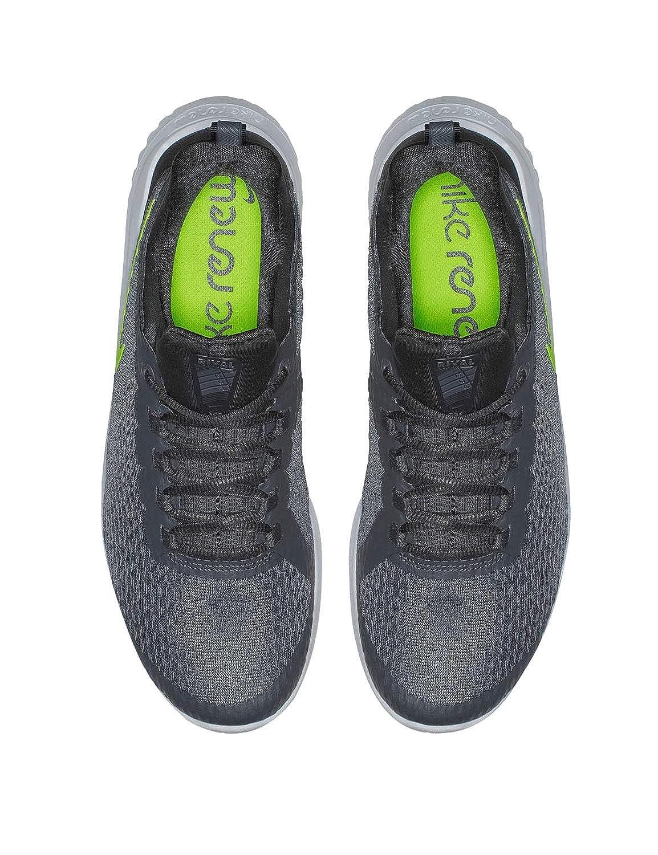 Gentiluomo Signora Nike Renew Rival, Scarpe Running Uomo Alta Alta Alta qualità e basso overhead di moda Tendenza di personalizzazione | Prezzo economico  | Uomo/Donna Scarpa  | Scolaro/Signora Scarpa  1bfa68