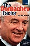 The Gorbachev Factor