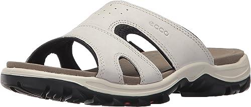 ECCO Offroad Lite Men's Sandals 41 latest series