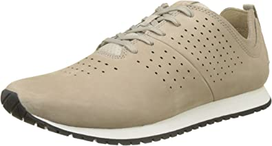Timberland Retro Runner, Oxfords Homme