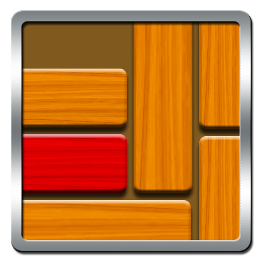 Unblock Me FREE (Best Chess App For Kids)